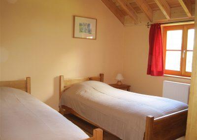 Horlais-chambre3