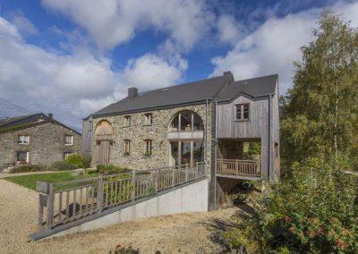 Maison_Fiche-Vakantiehuizen-106100-01-Bertrix-1200202-1L[1]