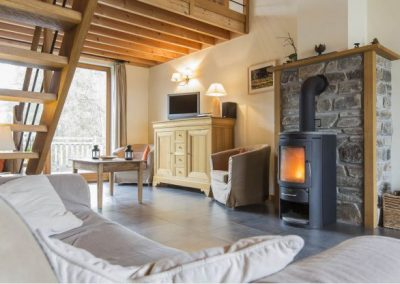 Maison_Fiche-Vakantiehuizen-106100-01-Bertrix-salon-1200212-1L[1]