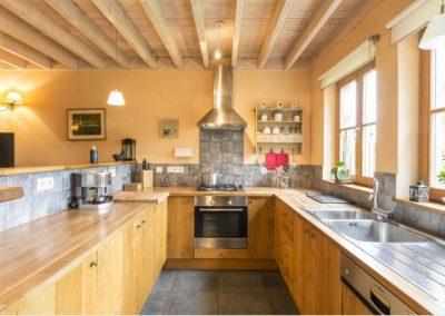 Maison_Fiche-Vakantiehuizen-106100-02-Bertrix-keuken-1200256-1L[1]