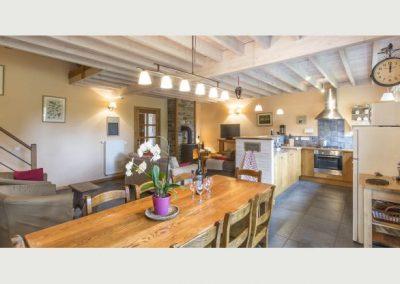 Maison_Fiche-Vakantiehuizen-106100-02-Bertrix-salon-1200267-1L[1]