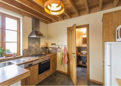 Maison_Fiche-Vakantiehuizen-106100-01-Bertrix-keuken-1200222-1L[1]