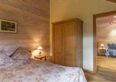 Maison_Fiche-Vakantiehuizen-106100-01-Bertrix-slaapkamer-1200205-1L[1]