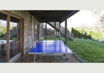 Maison_Fiche-Vakantiehuizen-106100-01-Bertrix-exterieur-1200215-1L[1]