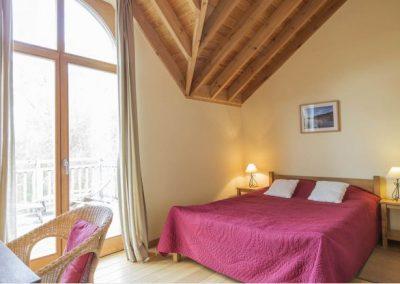 Maison_Fiche-Vakantiehuizen-106100-02-Bertrix-slaapkamer-1200223-1L[1]