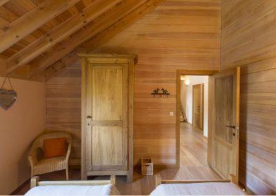Maison_Fiche-Vakantiehuizen-106100-02-Bertrix-slaapkamer-1200243-1L[1]