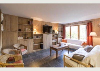 Maison_Fiche-Vakantiehuizen-106100-02-Bertrix-speelkamer-1200252-1L[1]