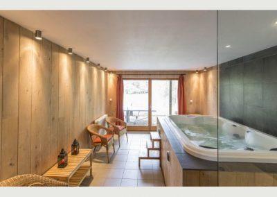 Maison_Fiche-Vakantiehuizen-106100-02-Bertrix-wellness-1200238-1L[1]